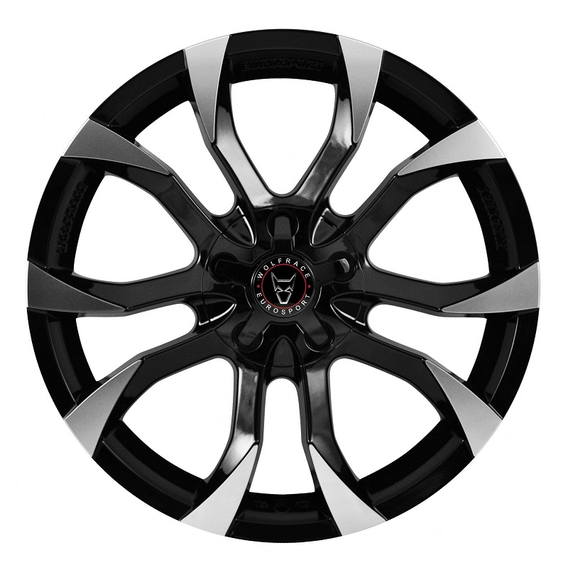 Alloy Wheels for that Strong and durable Make
