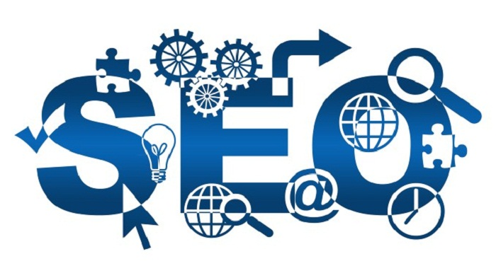 How to get the best Search engine optimization Services Company?