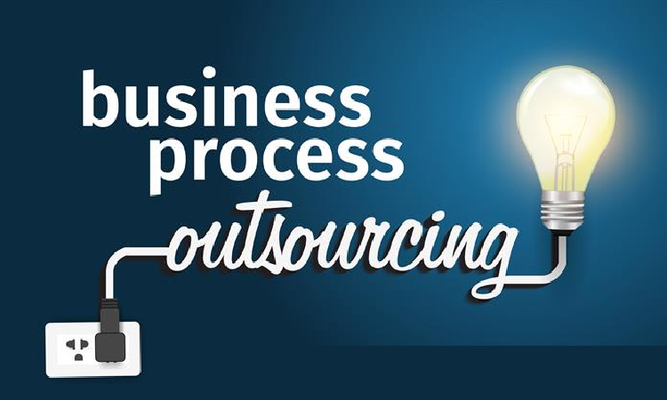 Asia Dominates Business Process Outsourcing Services Arena