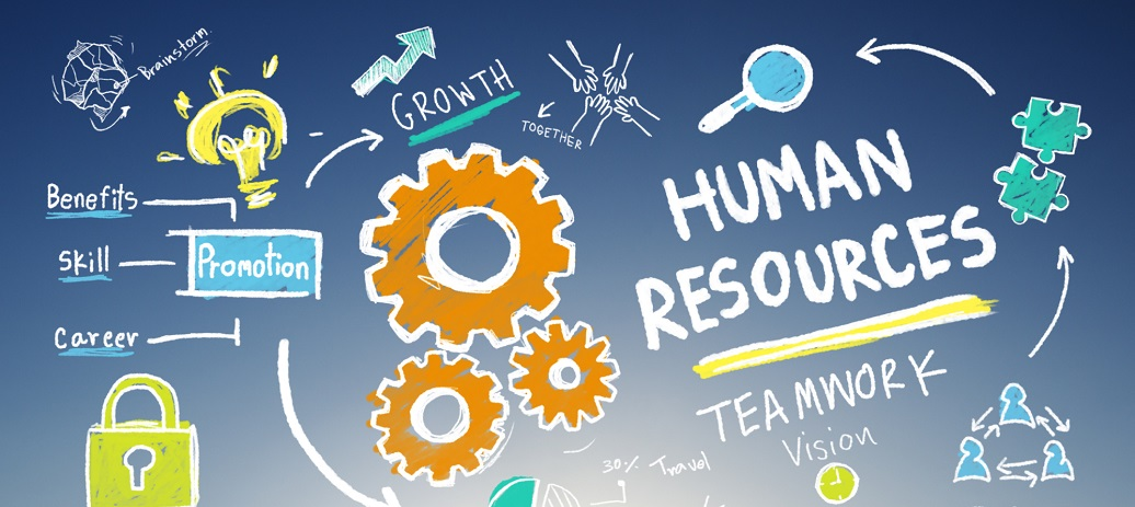 Human Resources Management Explained