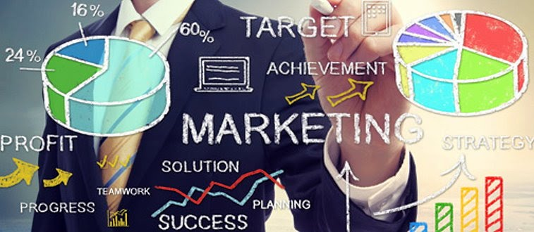 Here's Why HR Marketing Will Matter In The Long Run