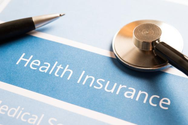 Myths about Health Insurance Plans
