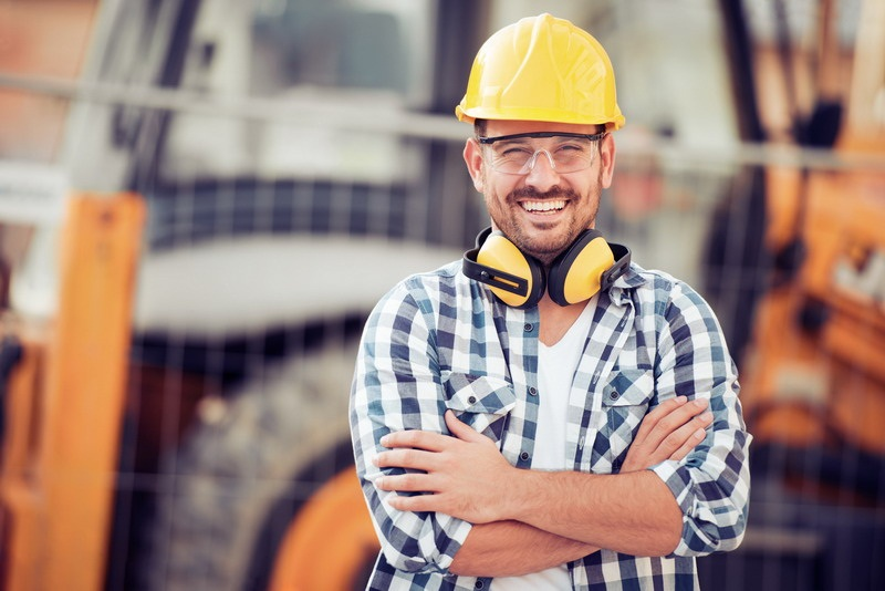 Here's the #1 Problem in Construction Payroll