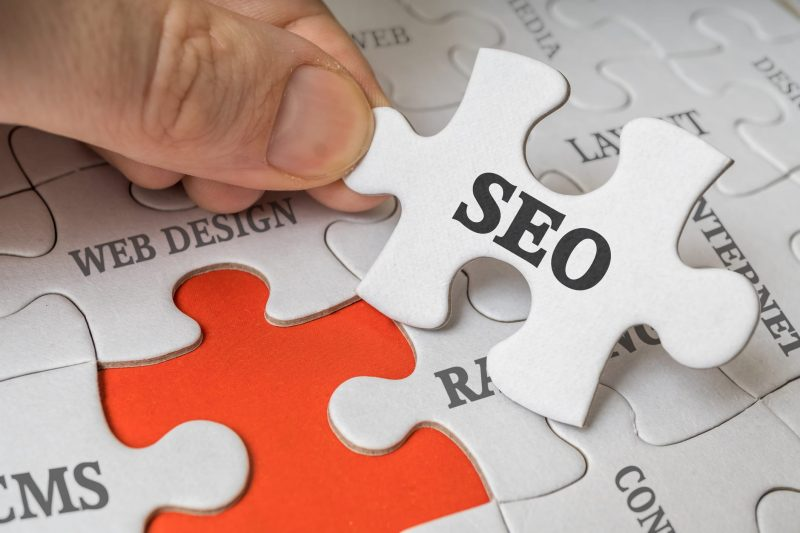 3 Common SEO Myths That Won't Go Away