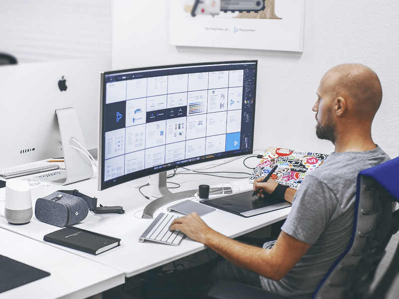 7 Explanations Why A Nearby Web Designer Is The Best Choice