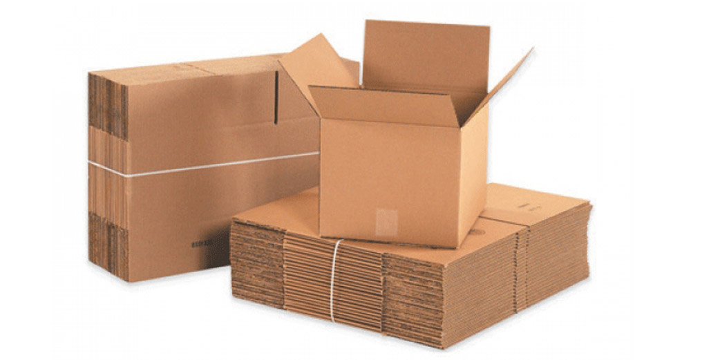 Ten Strategies to Create Successful Packaging
